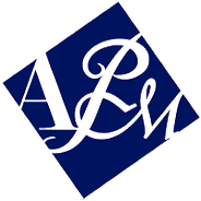 PrimaMandiri.co.id = Responsive Website