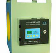 AMPEON AMP-1000 type Metal Diverter