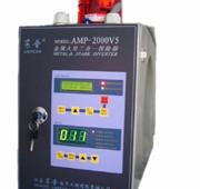 AMPEON AMP-2000V5 type Metal & Spark Diverter