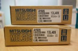 MITSUBISHI – Controller AY60S
