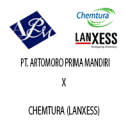 PT Artomoro Prima Mandiri – official partner for Chemtura Products in Indonesia