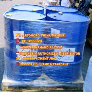 Chemtura Reofos 65 Flame Retardant
